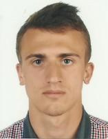 FRANASZEK Adrian