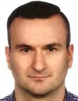 PIWKO Paweł