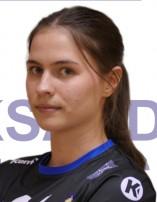 GRALEWSKA Aleksandra