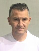 WOŚ Grzegorz