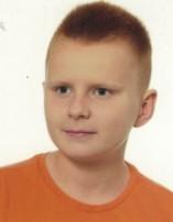 WRÓBEL Konrad