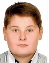 HULANICKI Oskar