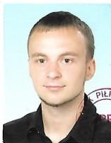 GAŁAT Marcin