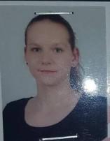 PAPROCKA Oliwia