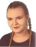 FILIPOWICZ Olga
