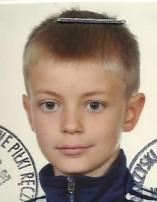 CUPER Piotr