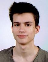 JANKE Grzegorz