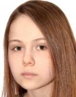 DENKIEWICZ Karolina