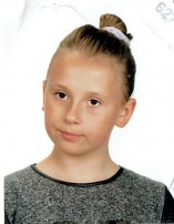 DOLECKA Julia