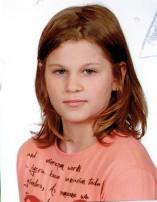 JERSZ Oliwia