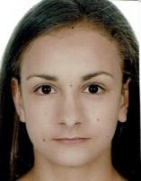 DĄBROWSKA Martyna
