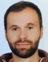 MALESZKA Michał