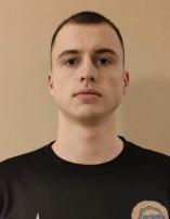 SOBCZYK Antoni