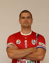 MEISSNER Krzysztof