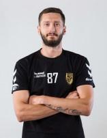 TÓRZ Marcin