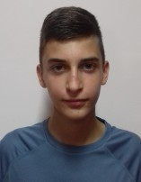 GRECH Maciej