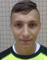 KORTA Krzysztof