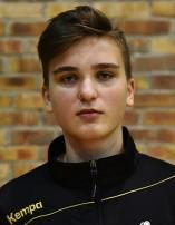 PACEK Szymon