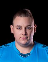 SOBIESZEK Michał