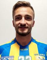 GAJDA Piotr
