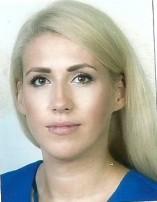 CISZEWSKA Marta