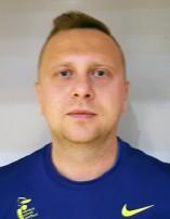 SZUBA Krzysztof