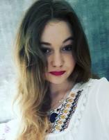 DYRLAGA Magdalena