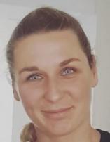 PISARZAK Monika