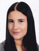 MAZUR Adrianna