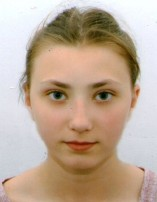 TYLEC Martyna