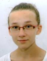 KUSZAK Martyna