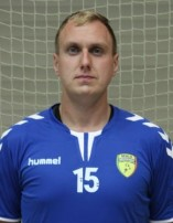 GRABOWSKI Marcin