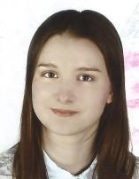 LORANC Katarzyna
