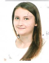 JANICKA Magdalena