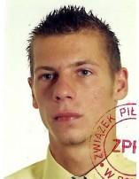 KLARA Tomasz