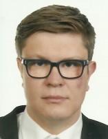 NOWICKI Piotr
