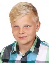 LEWKOWICZ Maciej