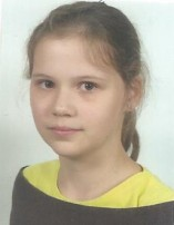 SIWEK Julia