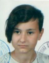 DEKA Katarzyna