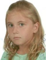 FILIPCZAK Natalia