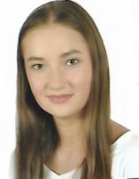NOWEK Natalia