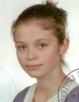 SARA Martyna