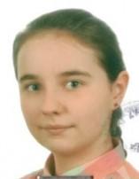 KUSIAK Monika
