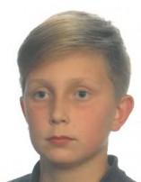 BEKIER Jakub