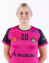 KOTWICA Julia