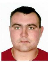 HARYK Marcin