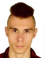 GROCHOWSKI Denis