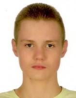 WYSOCKI Marcin