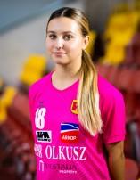 SOŁOŚCIUK Oliwia