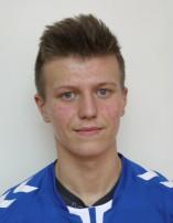 SERAFIN Przemysław